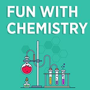 Chemistry Fun Games