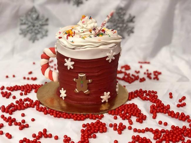Fabulous San Antonio Cake Supplies Cake Image In The Word Birthday Cards Printable Trancafe Filternl